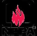 NFPA logo