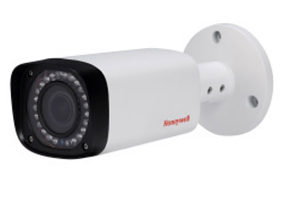 Honeywell HB76HD2 Indoor/Outdoor Bullet Camera