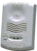 System-Sensor-CO-12-24 Carbon Monoxide Detector