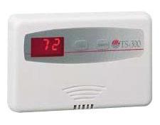 TS-300 Digital Display Sensor