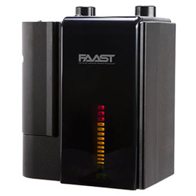 FASST early warning detector