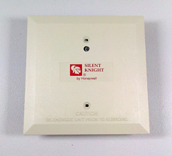 Honeywell Silent Knight Addressable IDP-Relay