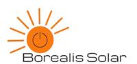 Borealis Solar Vermont
