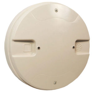 COMMERCIAL FIRE SYSTEMS D-B - Countryside Alarms